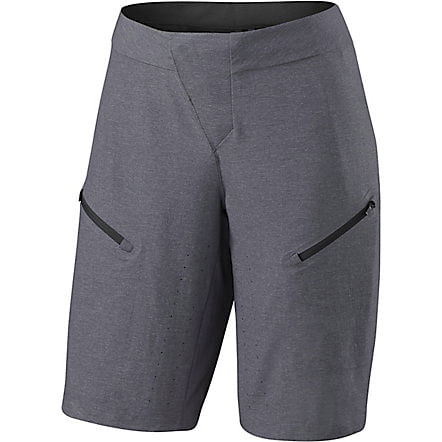 Specialized-Women-s-Emma-Trail-Shorts-2018