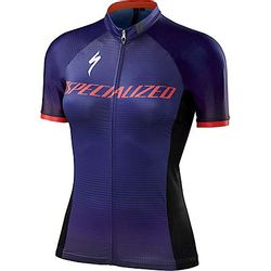 Specialized Women's SL Pro Jersey 2018