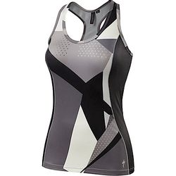 Specialized Women's Shasta Tank Top 2018