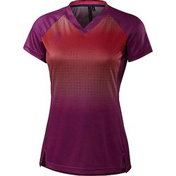 Specialized Women's Andorra Jersey 2018