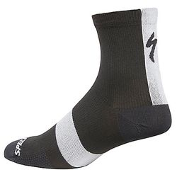 Specialized Road Mid Socks 2018