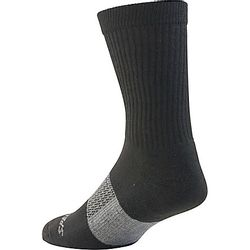 Specialized Mountain Tall Socks 2018
