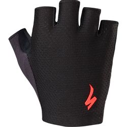 Specialized Women's Grail Gloves 2018