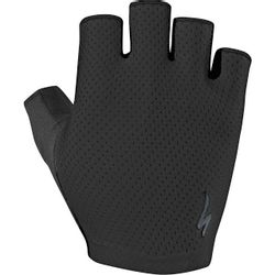Specialized Grail Gloves 2018