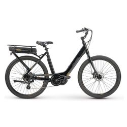 Raleigh 2018 Sprite iE Electric Bike