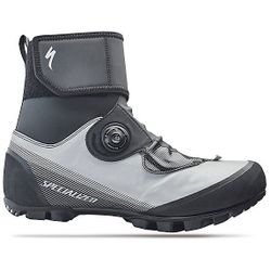 Specialized Defroster Trail Shoes 2020
