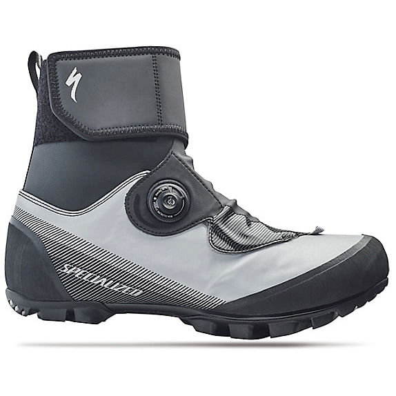 Specialized-Defroster-Trail-Shoes-2020