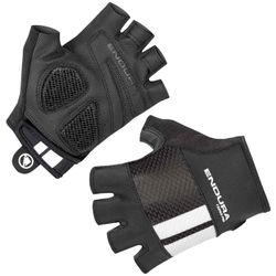 Endura FS260 Pro Aerogel Cycling Gloves 2019