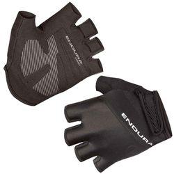 Endura Xtract II Gloves 2019