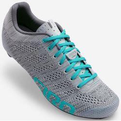 Giro Women's Empire E70 Shoes 2018