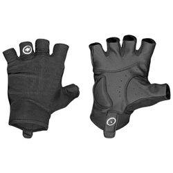 Assos 2018 Half-Finger Shasha Cycling Gloves