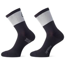 Assos 2019 Cento Evo 8 Cycling Socks