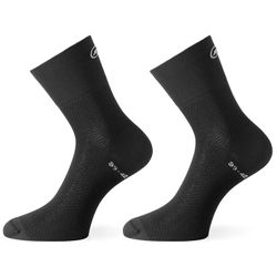Assos 2020 Mille GT Cycling Socks
