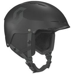 Scott Apic Helmet 2019