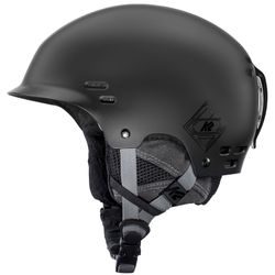 K2 Thrive Helmet 2020