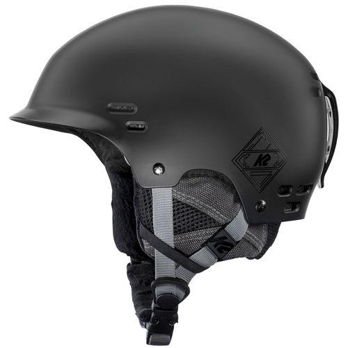 K2 Thrive Helmet 2020
