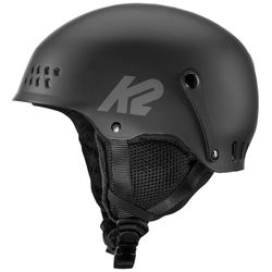 K2 Entity Kids Helmet 2020