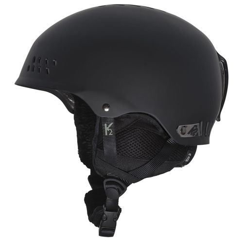 K2 Phase Pro Helmet 2020