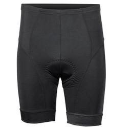 Andare Men's Shorts