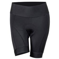 Andare Women's Shorts