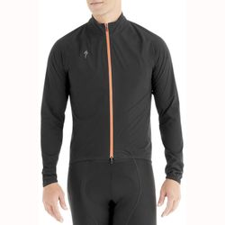 Specialized Deflect H2O Pac Jacket 2019