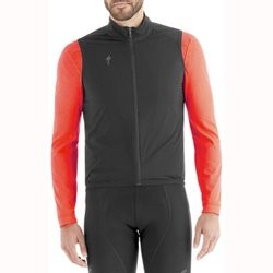 Specialized Deflect Wind Vest 2019