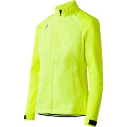 Specialized Women's Deflect Reflect H2O Jacket 2019