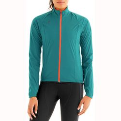 Specialized Women's Deflect Wind Jacket 2018