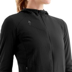 Specialized Women's Therminal Alpha Jacket 2019