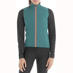 Specialized Women's Deflect Wind Vest 2018