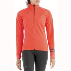 Specialized Women's Element 1.0 Jacket 2018
