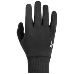 Specialized Therminal Liner Gloves 2019