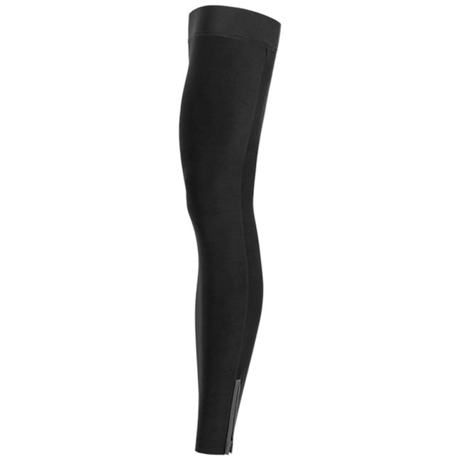 Specialized-Therminal-Engineered-Leg-Warmers-2018