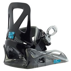 Burton Grom Kids Snowboard Bindings 2020