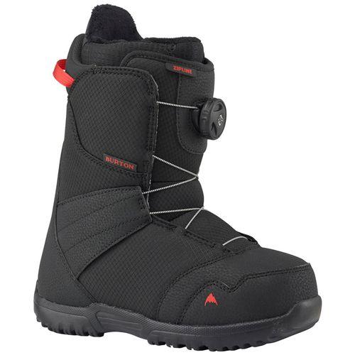 Burton Zipline Boa Snowboard Boots 2020