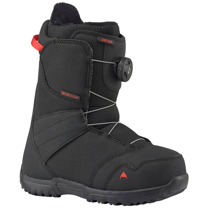 Burton-Zipline-Boa-Snowboard-Boots-2020