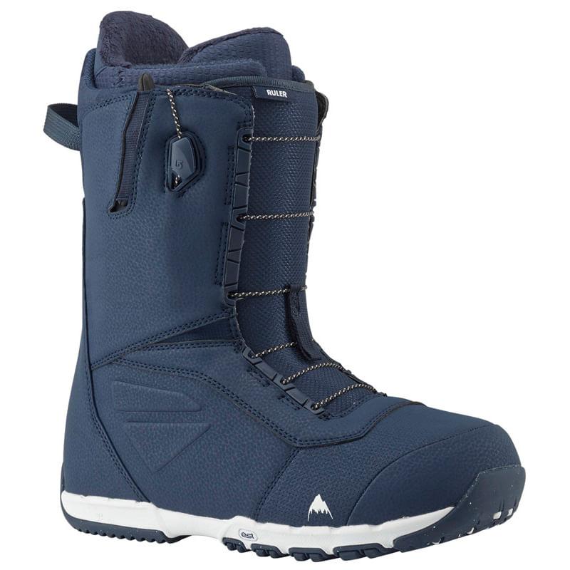 Burton-Ruler-Snowboard-Boots-2019
