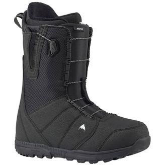 Burton Moto Snowboard Boots 2021