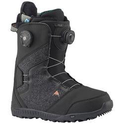 Burton Felix Boa Snowboard Boots 2020