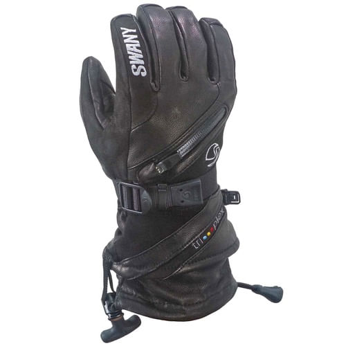 Swany-X-Cell-Glove-2020