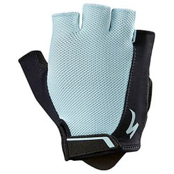 Specialized Women's Body Geometry Sport Gloves 2018