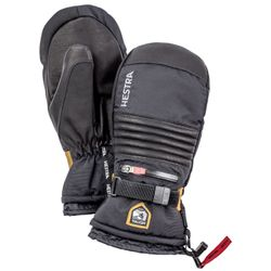 Hestra All Mountain CZone Mitts 2020