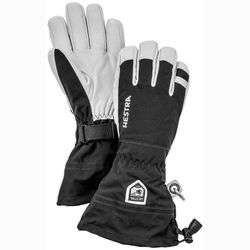 Hestra Army Leather Heli Gloves 2020