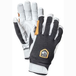 Hestra Ergo Grip Active Gloves 2020