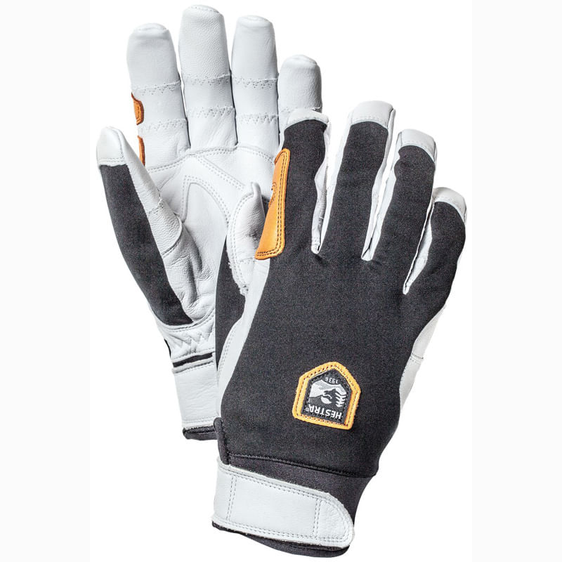 Hestra-Ergo-Grip-Active-Gloves-2020