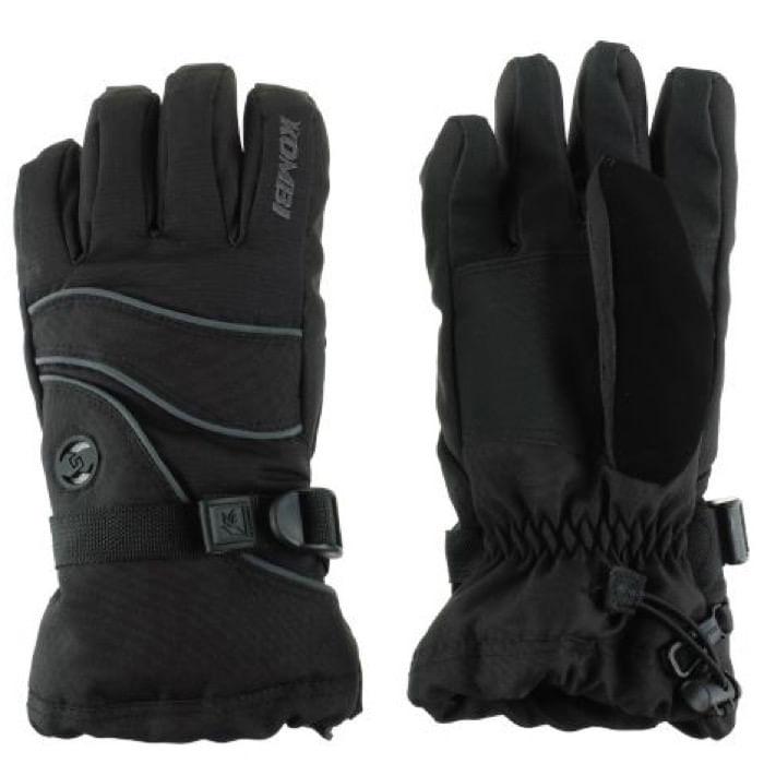 Kombi-Waterguard-Gloves-2020