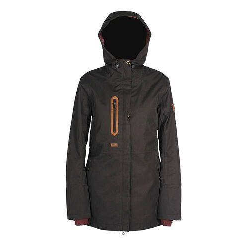 Ride Women's Ravenna Jacket 2019