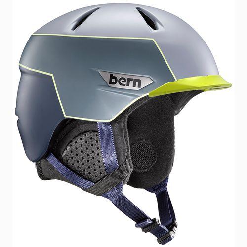 Bern Weston Peak Helmet 2019