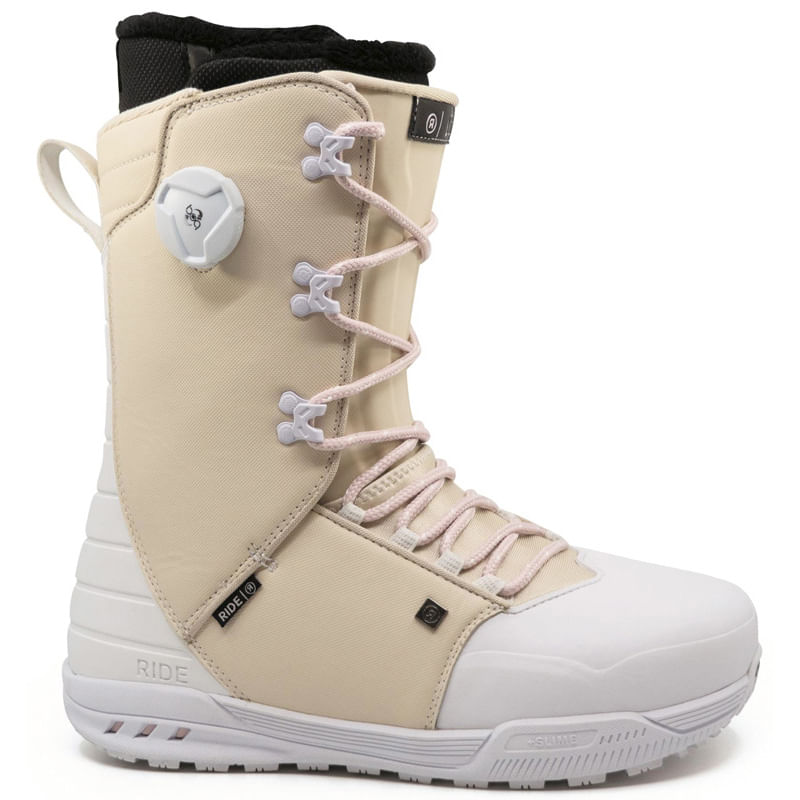 Ride-Fuse-Snowboard-Boots-2019