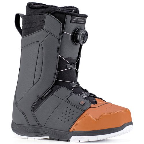 Ride Jackson Snowboard Boots 2019